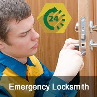 Community Locksmith Store Edgewater, NJ 201-367-1906